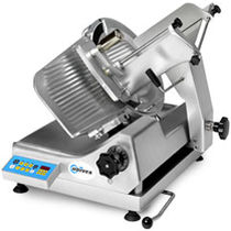 commercial multifunctional automatic slicer PREMIUM : 1000S UNIVEX