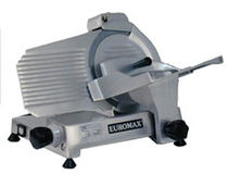 commercial multifunctional slicer 1049 euromax