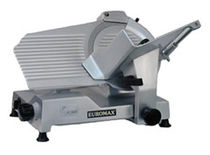 commercial multifunctional slicer 1051 euromax