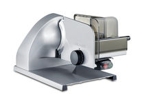 commercial multifunctional slicer  EURO 1920 Graef