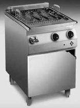 commercial pasta-cooker OPTIMA 700 MKN