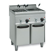 commercial pasta-cooker 660335 Parry