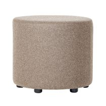 commercial pouf BOBBY by Pinc  JOHANSON DESIGN