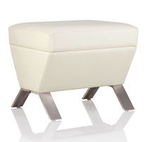commercial pouf GRAND SALON KI Healthcare