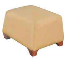 commercial pouf CALIFORNIA  Legacy Furniture Group, Inc.