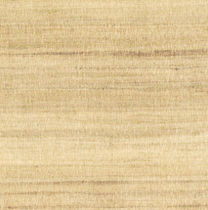 commercial PVC wallcovering CELLA DESIGNTEX