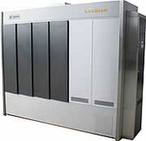 commercial refrigerator APEX EKO Apex Bakery Equipment