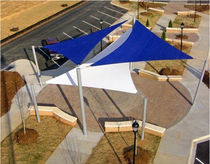 commercial shade cover  BYO Playground, Inc.