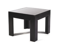 commercial side table TAVOLINO GEA E/0606 DIVA GROUP SRL