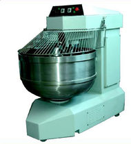 commercial spiral mixer ISM 350 INOKSAN