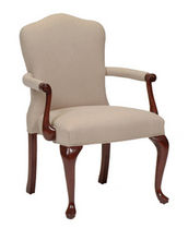 commercial stacking armchair EVEREST Legacy Furniture Group, Inc.