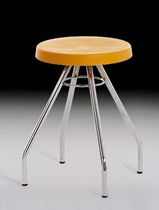commercial stool SAMBA AMAT - 3