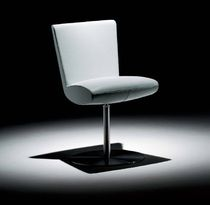 commercial swivel chair for offices HELIX : ELI-B MOHDO
