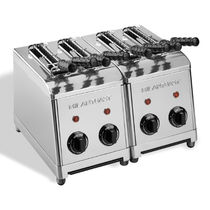 commercial toaster 7040 Milan Toast