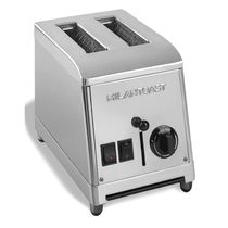 commercial toaster 7200 Milan Toast