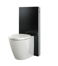 commercial toilet  MONOLITH Geberit France
