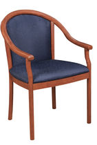 commercial traditional armchair SERGIO 9775 Regency, Inc.