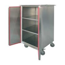 commercial trolley  Elettrainox