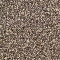 commercial tufted and loop pile synthetic carpet tile (Green Label Plus-certified, low VOC emissions) ARUBA Milliken Contract