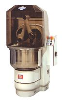 commercial twin arm mixer ARM Apex Bakery Equipment