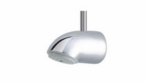 commercial wall-mounted shower head 1.0.098.81.1 Rada