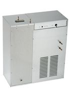 commercial water chiller ERW201 Elkay