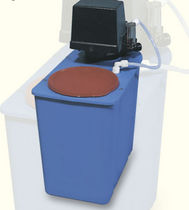 commercial water softener   La Spaziale