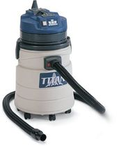 commercial wet and dry vacuum cleaner TITAN WET DRY WINDSOR