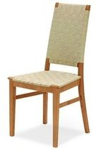 commercial wooden chair BON BENTWOOD : ARIA  Nufurn - Commercial Furniture Solutions