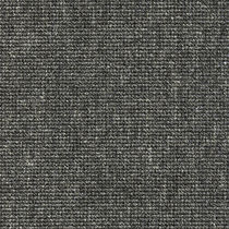 commercial woven and loop pile synthetic carpet tile PERLON RIPS ELEMENT EVA Anker-Teppichboden