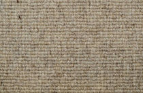 commercial woven wool carpet (Green Label Plus-certified, low VOC emissions) WILTONS SANDSTONE : SLEDGE Naturescarpet