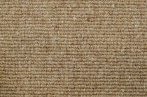 commercial woven wool carpet (Green Label Plus-certified, low VOC emissions) WILTONS SANDSTONE : DOE Naturescarpet
