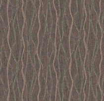 commercial woven wool carpet (Green Label Plus-certified, low VOC emissions) CASCADE Ulster