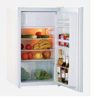 compact refrigerator BC 126 KLEO Refrigeration