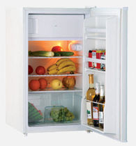 compact refrigerator BC 126 KLEO-FRANCE
