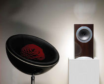 compact speaker DEFINITION DC8 TANNOY