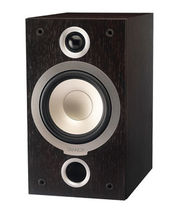 compact speaker MERCURY V1 TANNOY