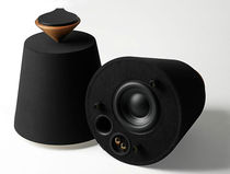 compact speaker MOJO davone