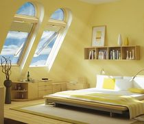 complementary window for roof window FAP L3, FBP L3 FAKRO