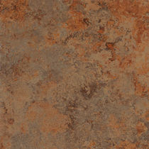 composite mineral floor tile (100% recyclable) ARTLINE MINERAL : ALLEGRO Gerflor - Residential Flooring