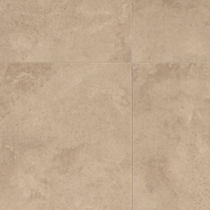 composite mineral floor tile (100% recyclable) INSIGHT MINERAL : ALTO Gerflor - Residential Flooring