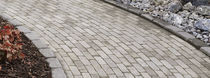 concrete paver STADA : BASALT Acheson &amp; Glover