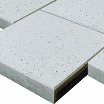 concrete paver ARCHITECTURAL : UNI GRANITE wausaupaving