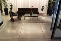 concrete tile  Get Real Surfaces