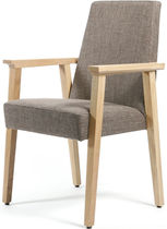 conference chair C.D by Harri Korhonen inno