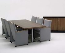 conference table SNITSA XL 06 Sa Mobler