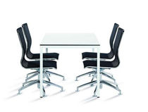 conference table ARTUR 02 Sa Mobler