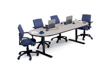 conference table RAE3620 BRETFORD