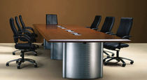 conference table TTRT096TV-04  BRETFORD