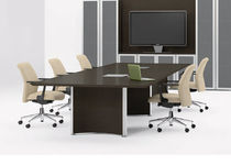 conference table RENDEZVOUS Arcadia Contract